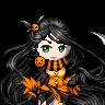 ezzelinn's avatar