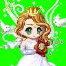 Usagi_Youko's avatar