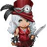 Jiggly_Moon's avatar
