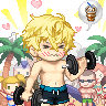 Scythe de Zaran's avatar