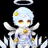 `Cyanide's avatar