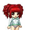 Vampirelover108's avatar