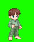 Moirae's avatar