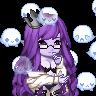 Corvus Vagrantia's avatar