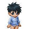 majerelover's avatar
