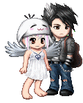 Magumii's avatar
