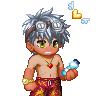 JeRhy's avatar