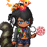 Kira-Kira's avatar