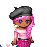 Sakura_Misao_x's avatar