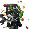 Iijiro's avatar
