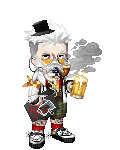 Kentling's avatar
