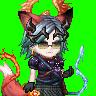 Dukesgirl2006's avatar
