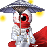 Mushine's avatar