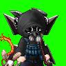shadow_linkss's avatar