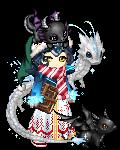 AgentBlackSwan's avatar