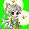 hanashima's avatar