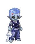 Icecracker's avatar