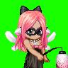 ohemgee x meow's avatar