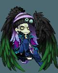 Mexxes's avatar