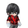 Agent 23_Erwin's avatar