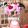 dragons375's avatar