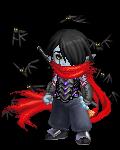 zakura626's avatar