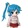 Thyna's avatar