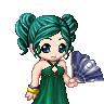 GaHao's avatar