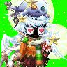 anko666's avatar