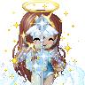 Oo_Kyrra_oO's avatar