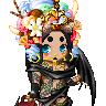 1-800-P0RN's avatar