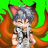 KIte216's avatar