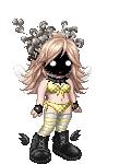 Gretyl's avatar