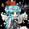 Branwyns_Tears's avatar