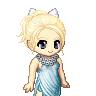 pinkywink09's avatar