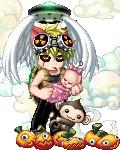 crogon's avatar
