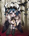 imkrazykay's avatar