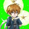 zalizine's avatar