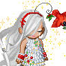 Immortal_Dragon_Princess's avatar