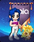 slp101's avatar