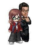 Valkyrie_Uffie's avatar
