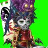 Draykin's avatar