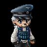 [. Bishop .]'s avatar