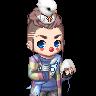 Imz's avatar