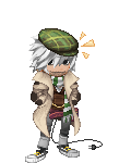 iiNote's avatar