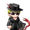 Zetsu_009's avatar