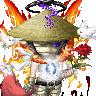 heshe's avatar