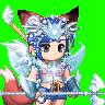 Rabiconking's avatar