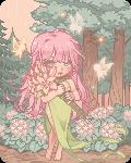 Magnifique_un's avatar