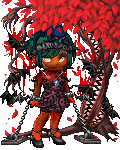 Katia Tsukiyomi's avatar